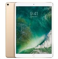 Apple iPad Pro 10,5'' Wi-Fi+Cell 4GB/256GB zlatý