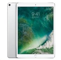 Apple iPad Pro 10,5'' Wi-Fi 4GB/256GB stříbrný