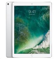 Apple iPad Pro 12.9'' Wi-Fi 4GB/64GB stříbrná
