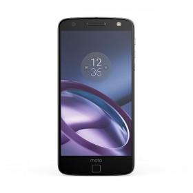Chytrý telefon Motorola Z
