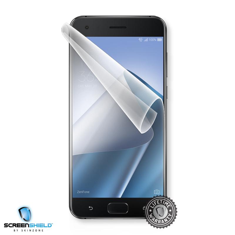 Ochranná fólie Screenshield™ pro Asus Zenfone 4 Pro ZS551KL