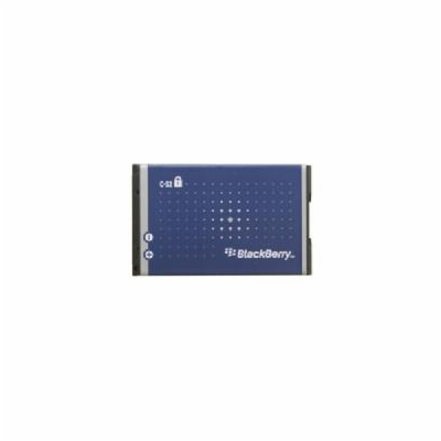 Baterie BlackBerry C-S2 Li-Ion 1100mAh (BULK)