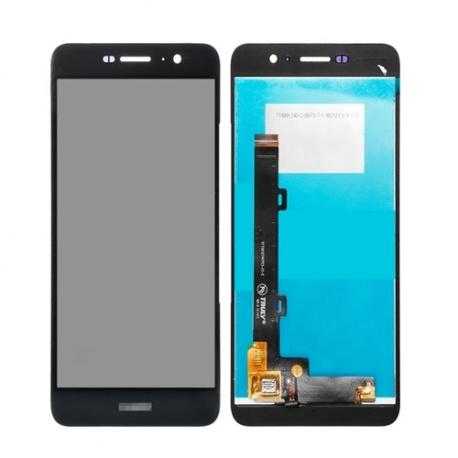 LCD + dotyk pro Huawei Y6 Pro, black