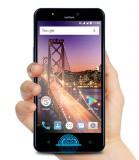 Dotykový telefon myPhone City XL