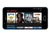 Stylový telefon myPhone City XL