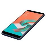 Smartphone Asus Zenfone 5 Lite