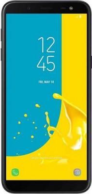 Dotykový telefon Samsung J6