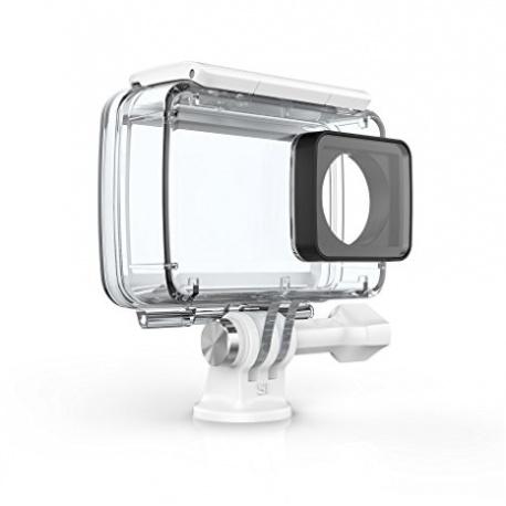 Voděodolné pouzdroYi 4K Action Camera