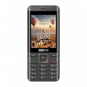 Mobilní telefon Maxcom MM236