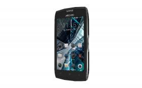 Chytrý telefon Archos 50X
