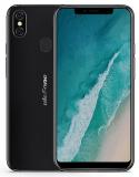 Stylový telefon Ulefone X