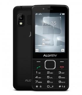 Stylový telefon Allview M10 Luna
