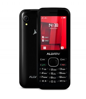 Klasický telefon Allview M8 Stark