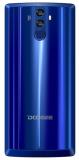 Luxusní telefon Doogee BL12000