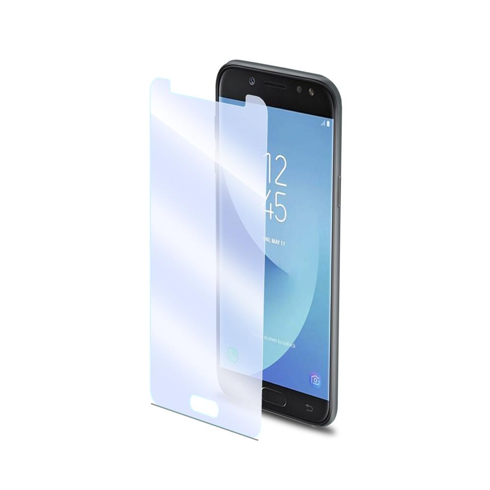 Tvrzené sklo Celly Easy Glass pro Samsung Galaxy J5 (2017)