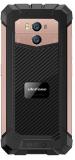 Robustní telefon UleFone Armor X