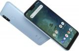 Dotykový telefon Xiaomi Mi A2 Lite
