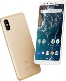 Dotykový telefon Xiaomi Mi A2