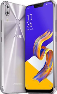 Nadupaný telefon Asus Zenfone 5Z