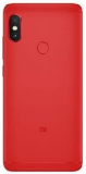 Chytrý telefon Xiaomi Redmi Note 5