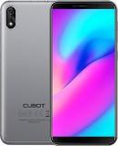 Elegantní telefon Cubot J3
