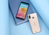Dotykový telefon UleFone S9 Pro
