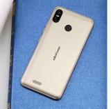 Smartphone UleFone S9 Pro