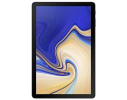 """Samsung Galaxy Tab S4 64GB 10.5"""" Wifi černá"""
