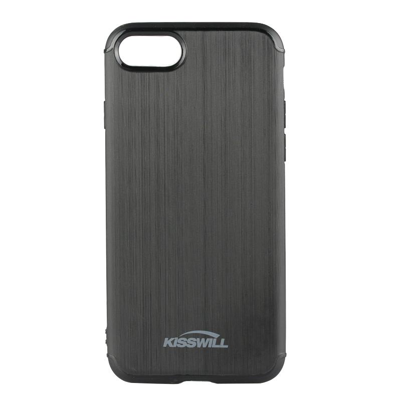 Silikonové pouzdro Kisswill pro Huawei Nova 3 af2c99fe868