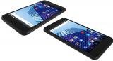 Stylový telefon Archos Access 50 3G