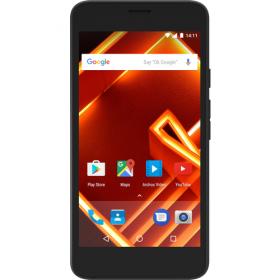 Smartphone Archos Access 50 3G