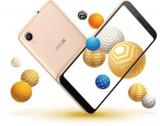 Levný telefon Asus ZenFone Live L1