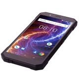 Vodotěsný myPhone Hammer Energy 18X9 LTE