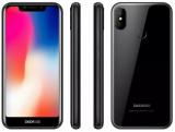 Elegantní telefon Doogee X70