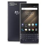 Stylový smartphone BlackBerry KEY2 LE QWERTY