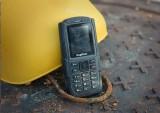 Odolný telefon RugGear RG129