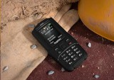 IP67 telefon RugGear RG129