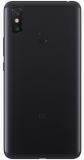 "6,9"" smartphone Xiaomi Mi Max 3"