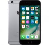 Kompaktní smartphone Apple iPhone 6