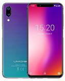 Chytrý telefon UMiDIGI ONE