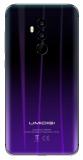Smartphone UMIDIGI Z2