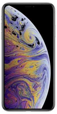 Dotykový telefon Apple iPhone XS MAX