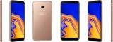 Dostupný telefon Samsung J4+