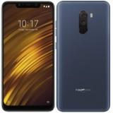 Kvalitní telefon Xiaomi Pocophone F1