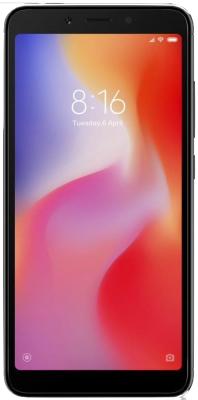 Chytrý telefon Xiaomi Redmi 6