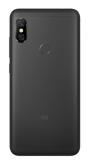 Smartphone Xiaomi Redmi Note 6 Pro