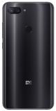 Chytrý telefon Xiaomi Mi 8 Lite