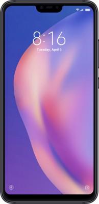 Dotykový telefon Xiaomi Mi 8 Lite