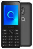 Kompaktní Alcatel 2003D
