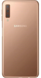 Stylový telefon Samsung Galaxy A7